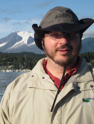 Peter Appelbaum