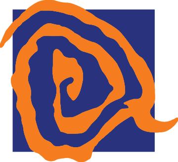 Pressroom – Logos