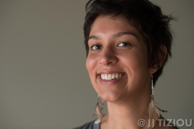 Beth Patel