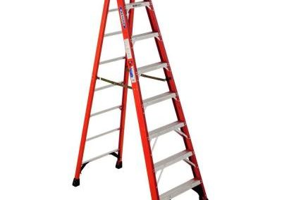 8 ft Ladder