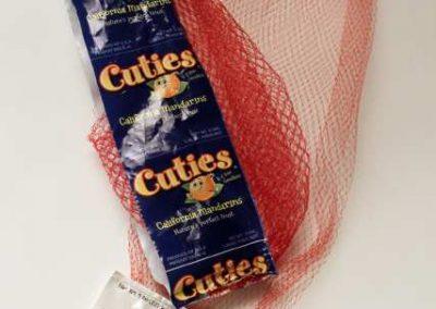 Citrus Bags