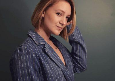 Alexis Rompilla